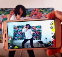 Mobile Film Festival, il primo festival per film girati col telefonino: ecco come partecipare