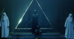 """""""The Void"""": la recensione del nuovo successo horror che cita Lovercraft e Romero"""