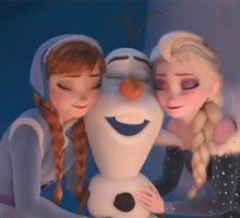 """Marcia indietro della Disney: negli Usa il corto """"Olaf's Frozen Adventures"""" non sarà più proiettato insieme a """"Coco"""""""