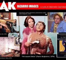 Ciak Bizarro: Renato Pozzetto, il finto tonto che è diventato cult
