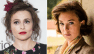 The Crown: Helena Bonham Carter sarà la nuova principessa Margaret?