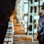 """Luciano Ligabue: """"Made in Italy"""", Stefano Accorsi, Fotografia di JarnoIotti © Fandango ©JarnoIotti/ZooAperto2018"""