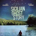 Sicilian Ghost Story - Ciak Alice Giovani