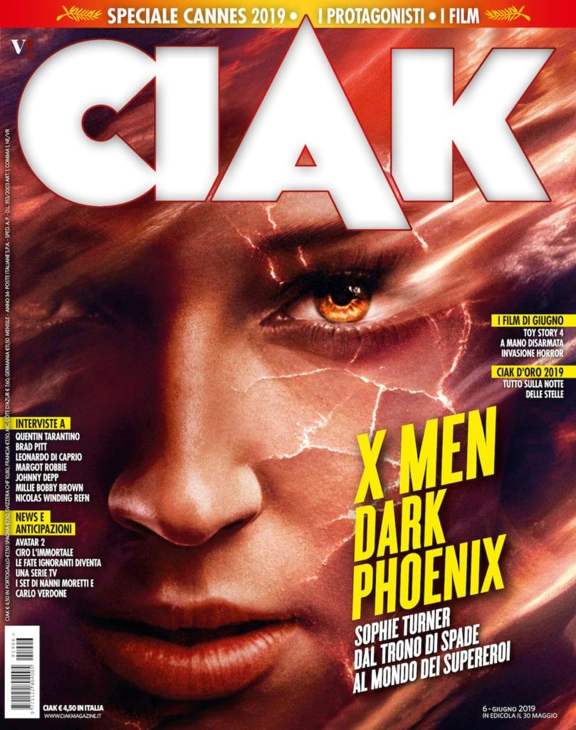 cover giugno 2019