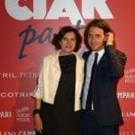 Francesca Cima e Enrico Molaioli