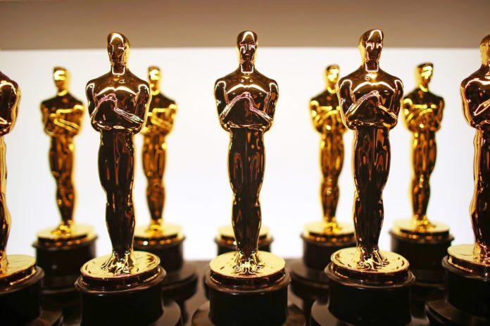 Oscars 2021 Stream