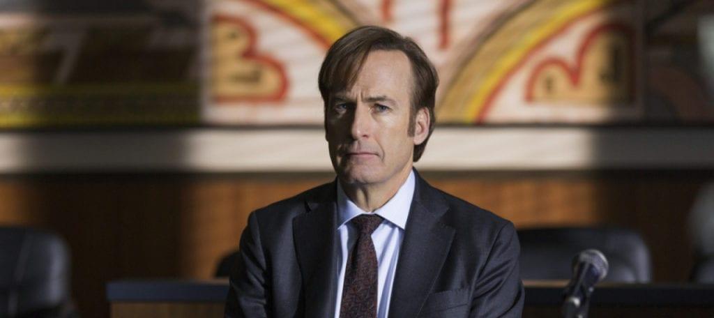 Better Call Saul: ecco quando cominceranno le riprese dell'ultima stagione - Ciak Magazine
