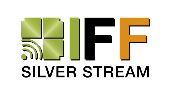 Irish film festival silver stream