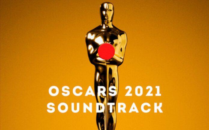 Oscar Spotify