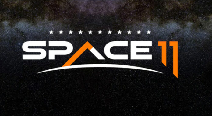 Space 11