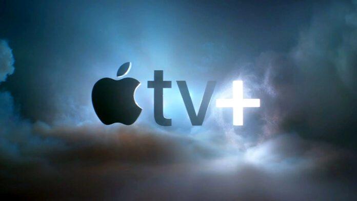 AppleTV+ Originals