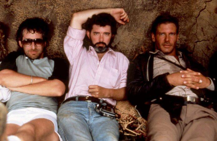 Indiana Jones: alla ricerca della saga perduta
