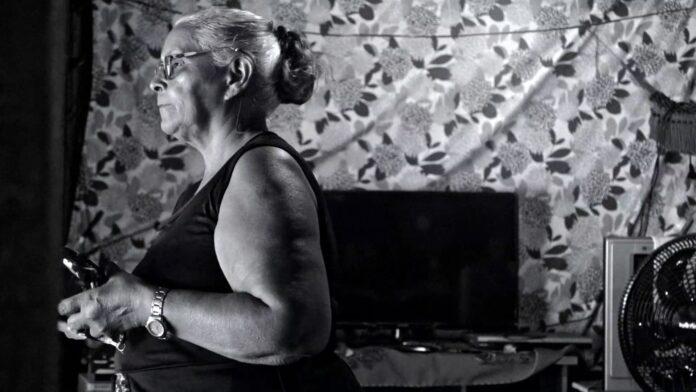 Edna - Pesaro 57