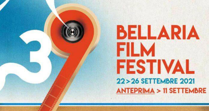 Bellaria Film Festival 39