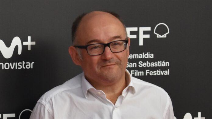 San Sebastian, Rebordinos risponde alle polemiche sul Donostia Award a Johnny Depp