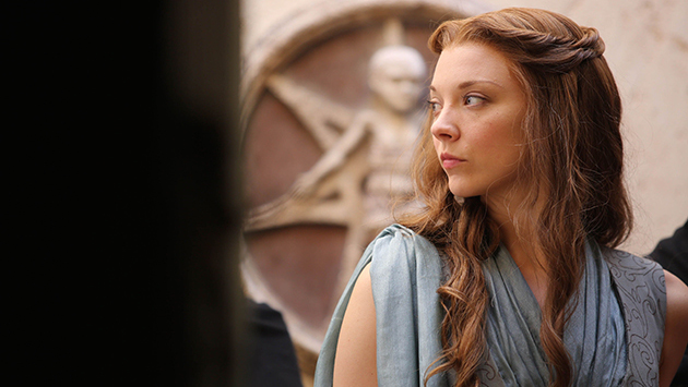 Margaery Tyrell - © HBO