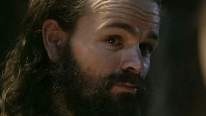 Angus Outlander