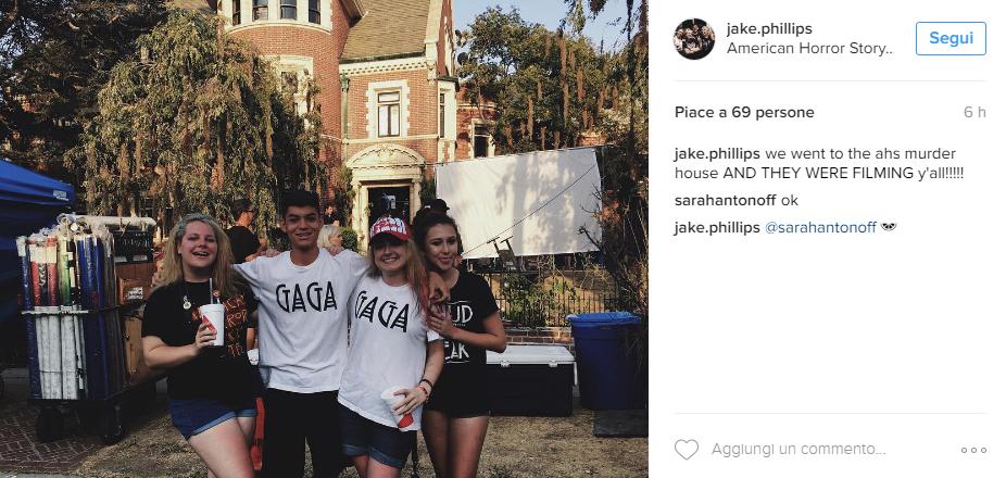 credits: jake.phillips, instagram